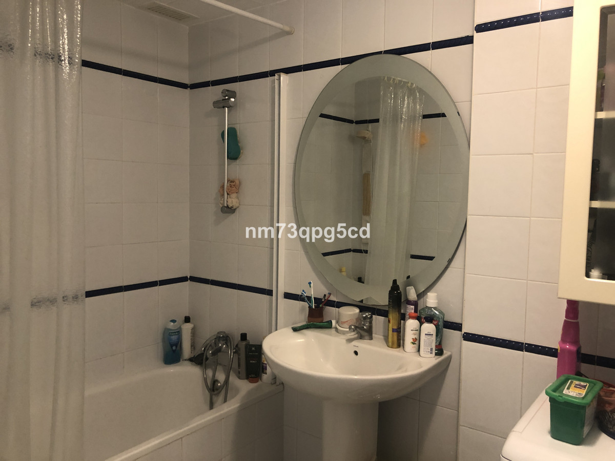 R3734128: Apartment - Ground Floor for sale in Mijas Golf