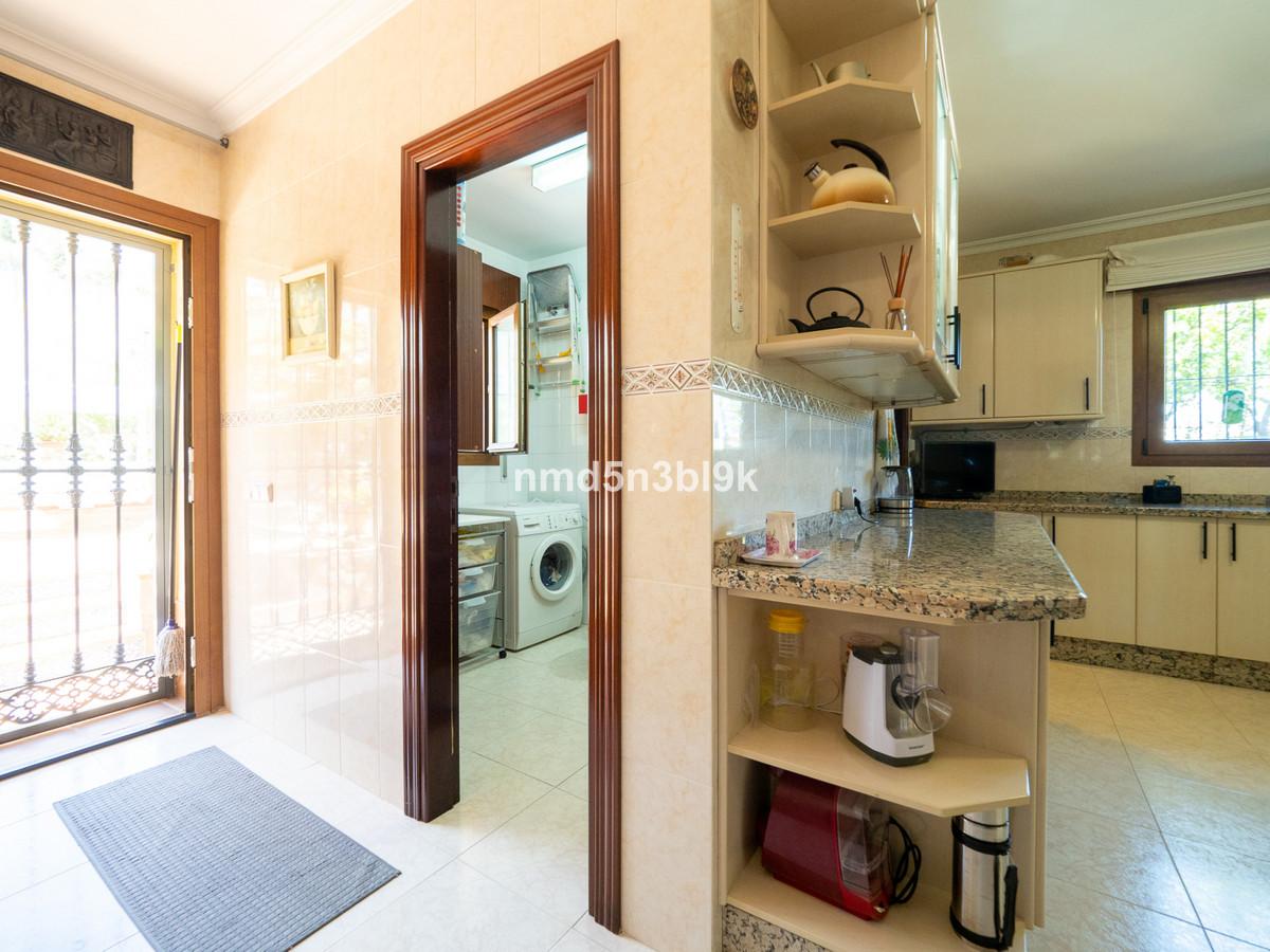 House in Alhaurín de la Torre R3856102 18
