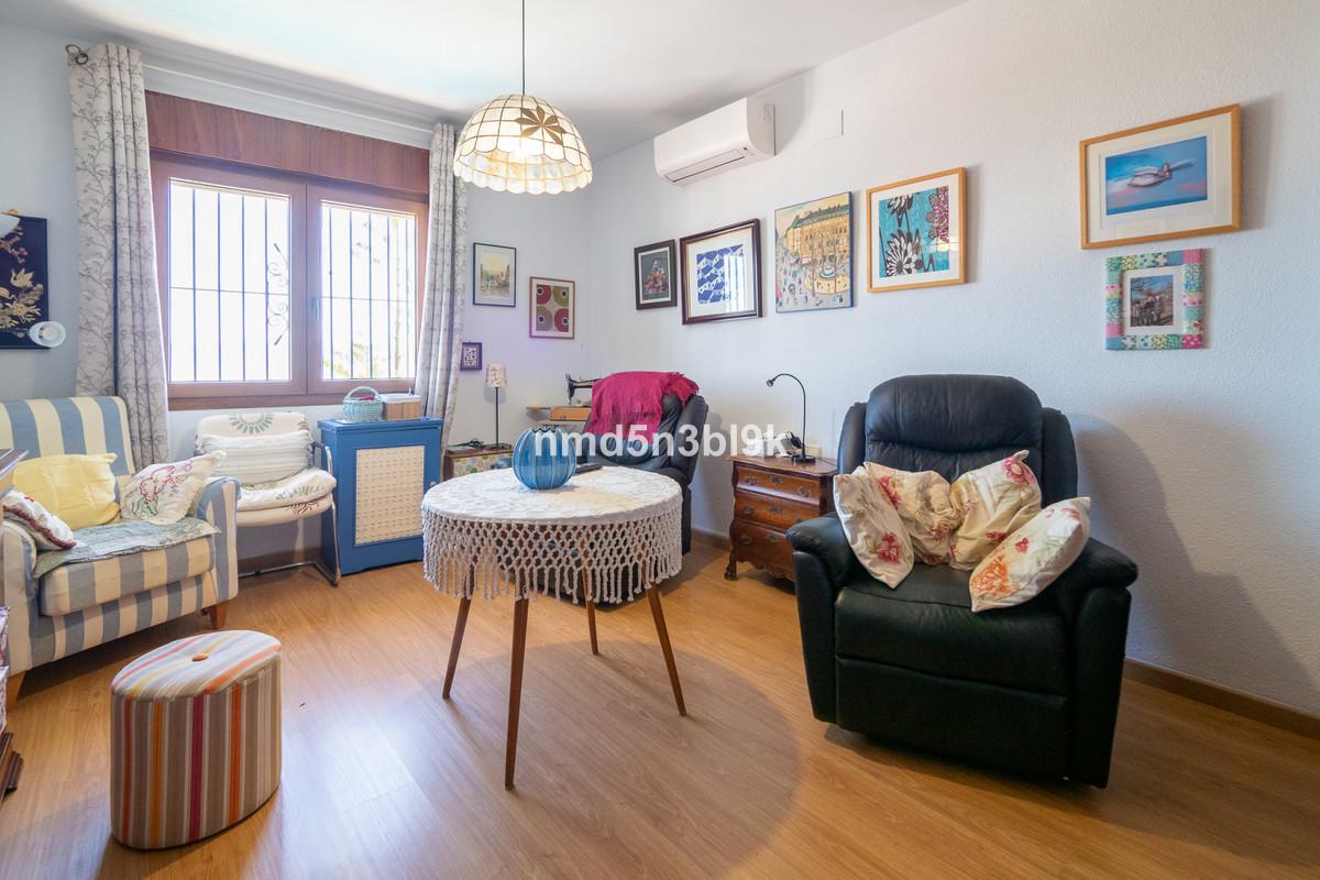 House in Alhaurín de la Torre R3856102 21