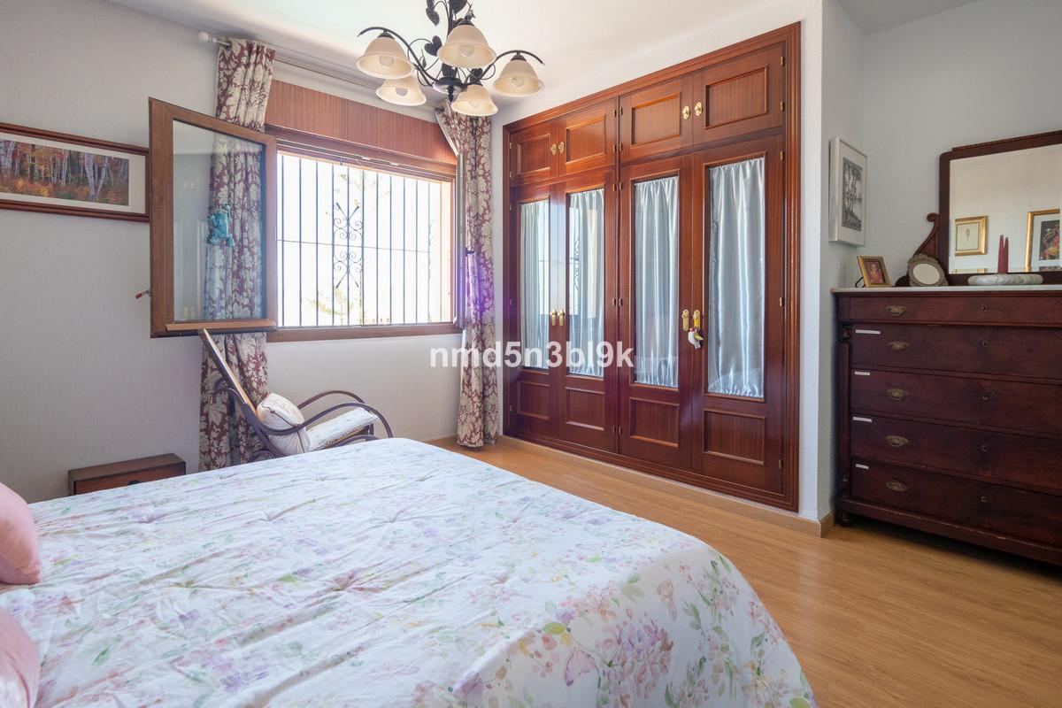 House in Alhaurín de la Torre R3856102 24