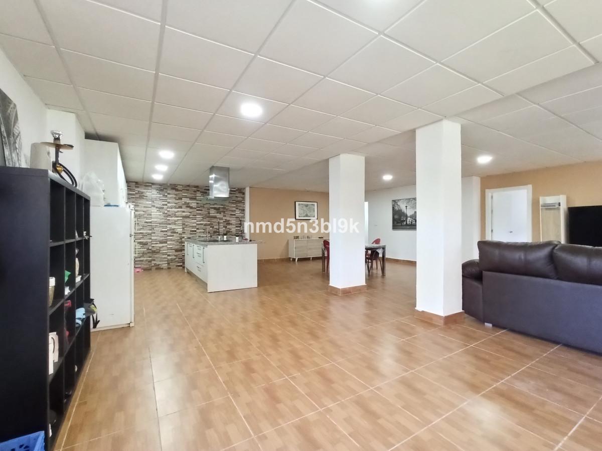 House en Alhaurín de la Torre R3850330 13