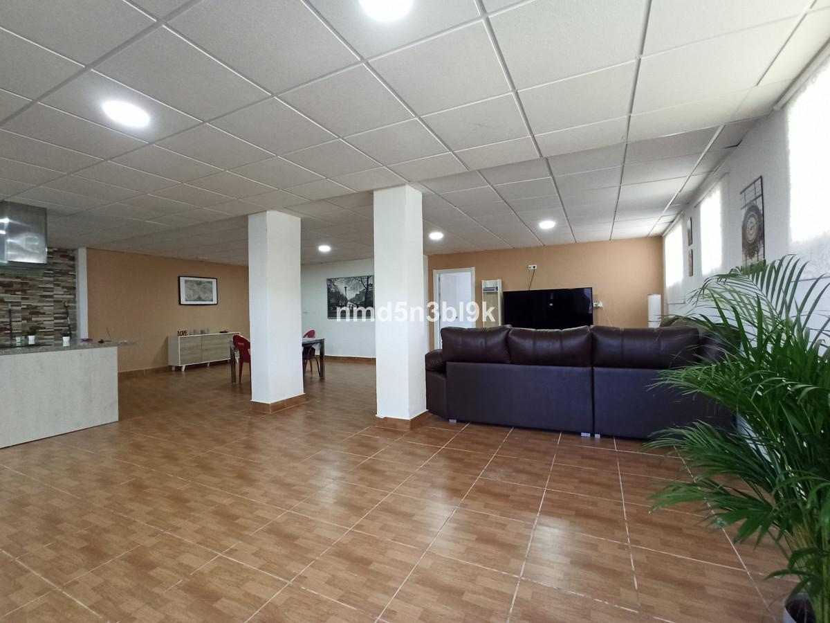 House en Alhaurín de la Torre R3850330 14
