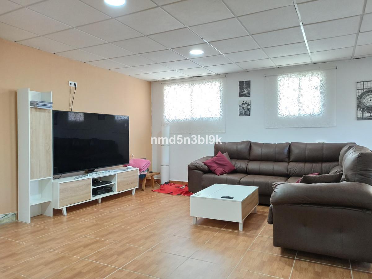 House en Alhaurín de la Torre R3850330 16