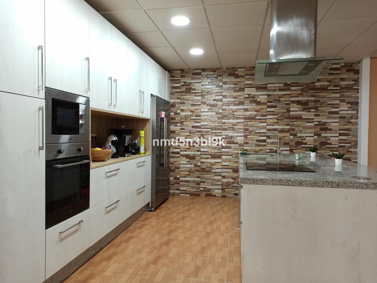 House en Alhaurín de la Torre R3850330 21