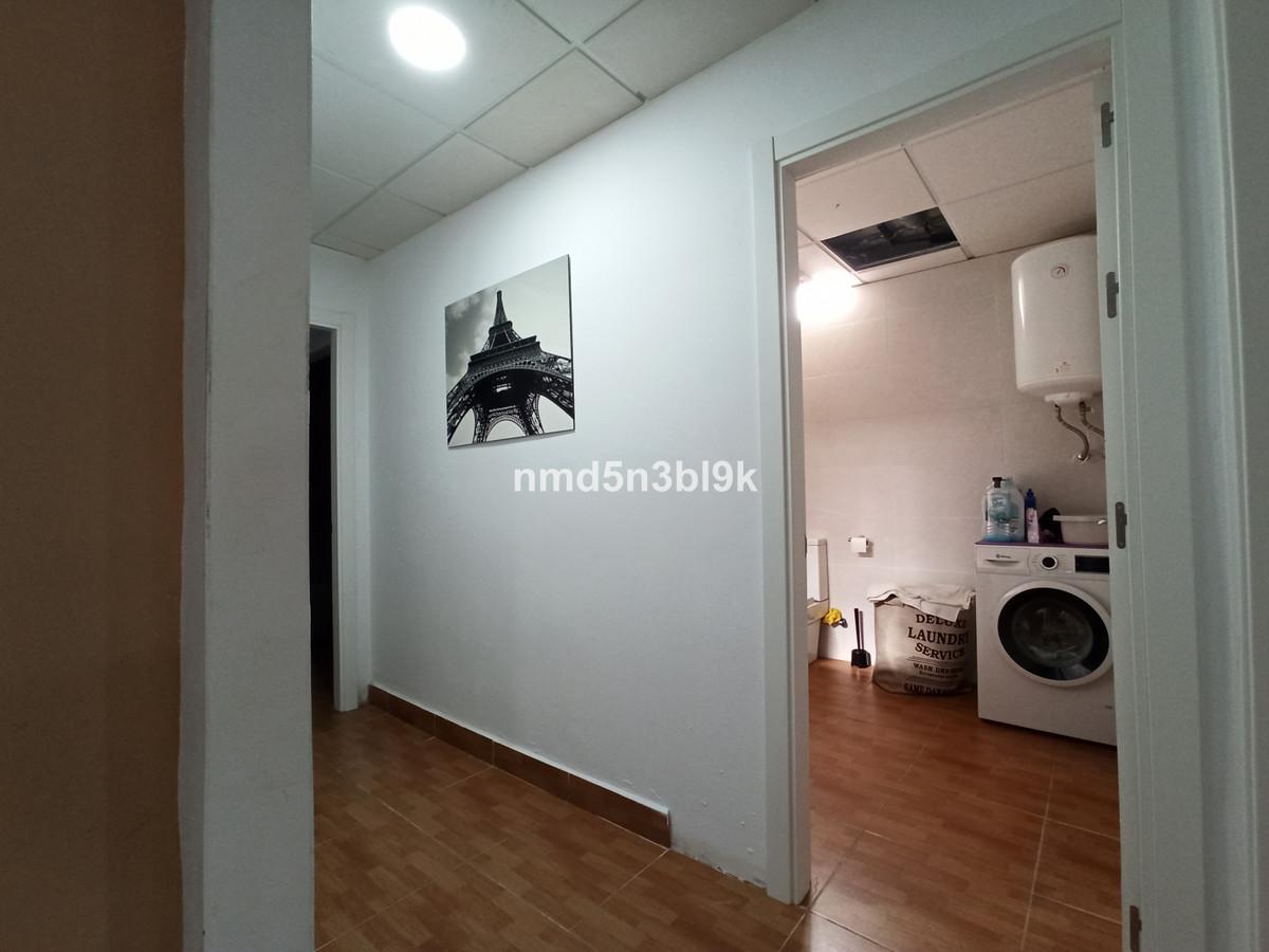 House en Alhaurín de la Torre R3850330 22