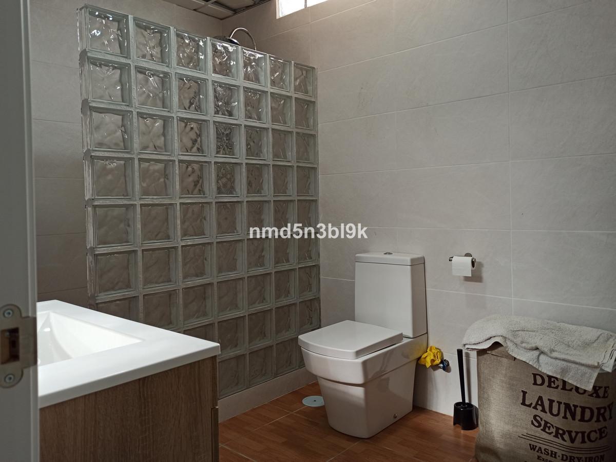House en Alhaurín de la Torre R3850330 24