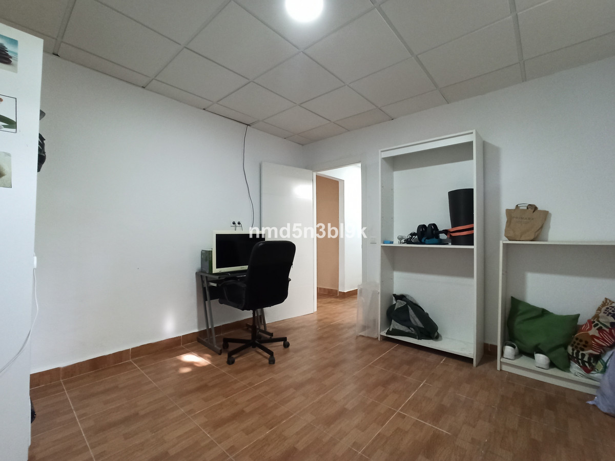 House en Alhaurín de la Torre R3850330 26