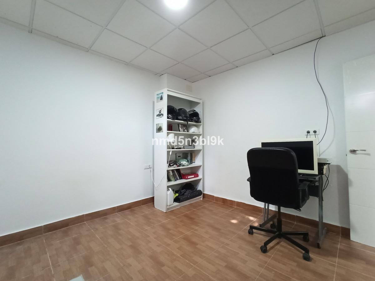 House en Alhaurín de la Torre R3850330 27
