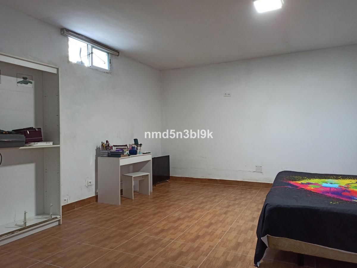House en Alhaurín de la Torre R3850330 31