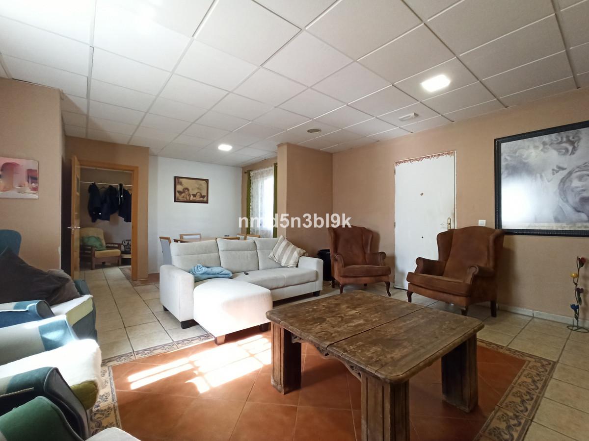 House en Alhaurín de la Torre R3850330 37