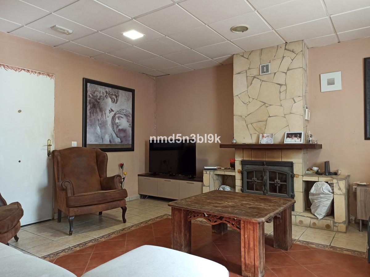 House en Alhaurín de la Torre R3850330 38