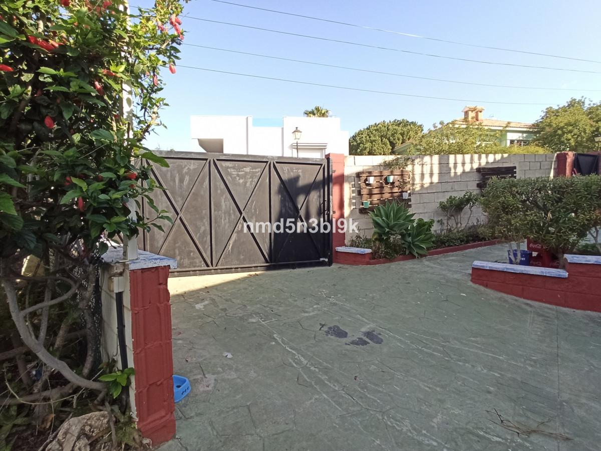 House en Alhaurín de la Torre R3850330 4