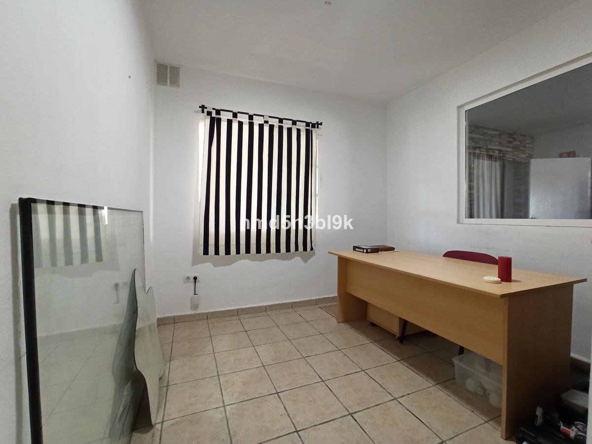 House en Alhaurín de la Torre R3850330 43