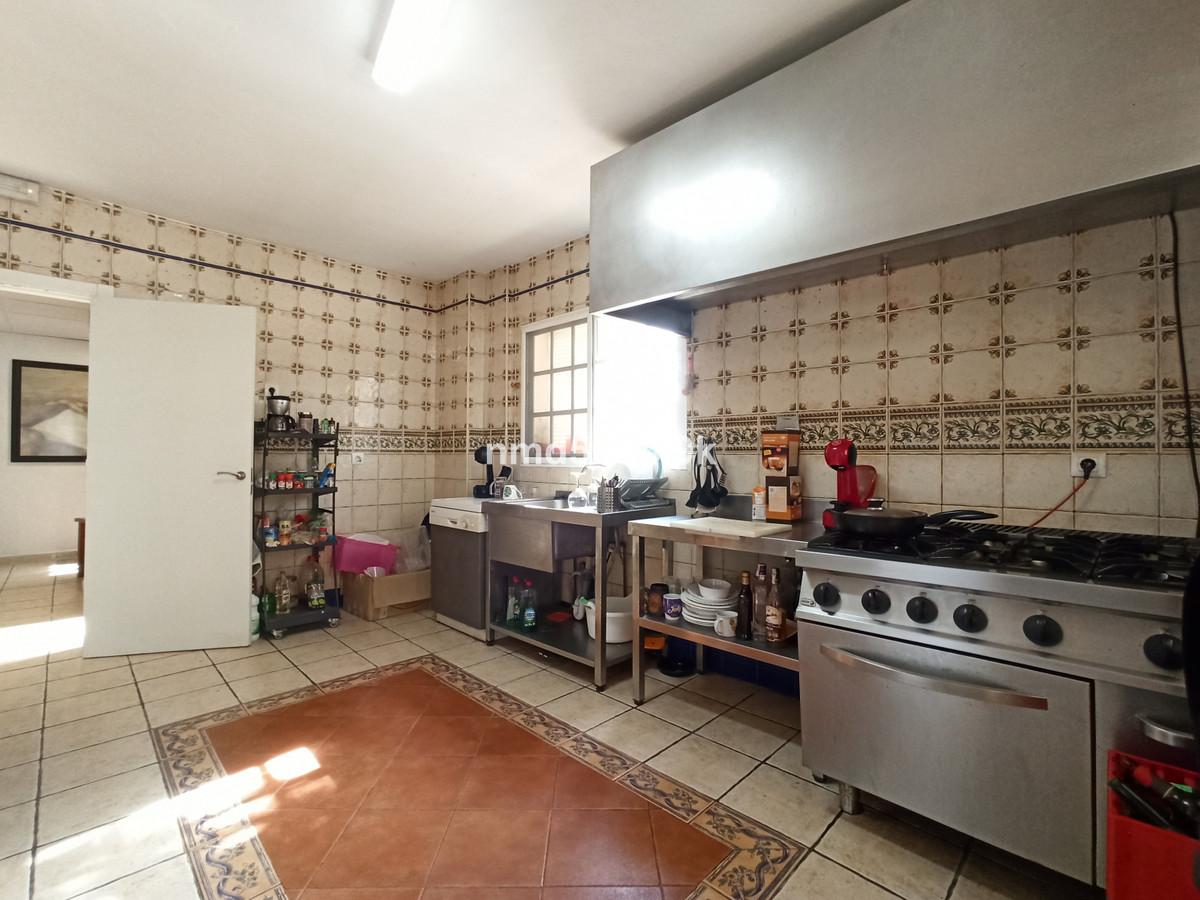 House en Alhaurín de la Torre R3850330 44