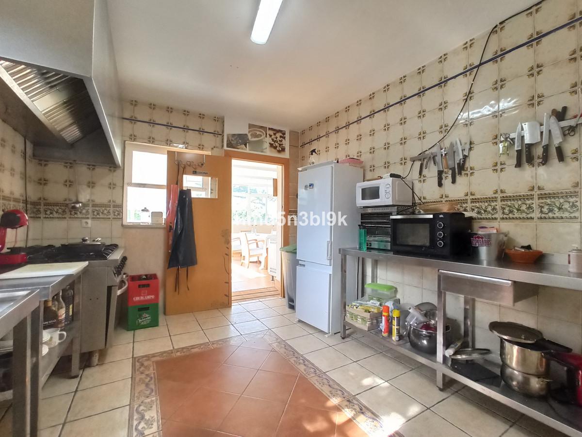 House en Alhaurín de la Torre R3850330 46