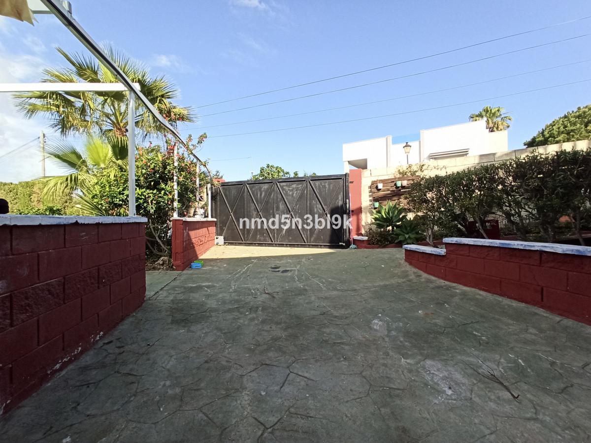 House en Alhaurín de la Torre R3850330 5