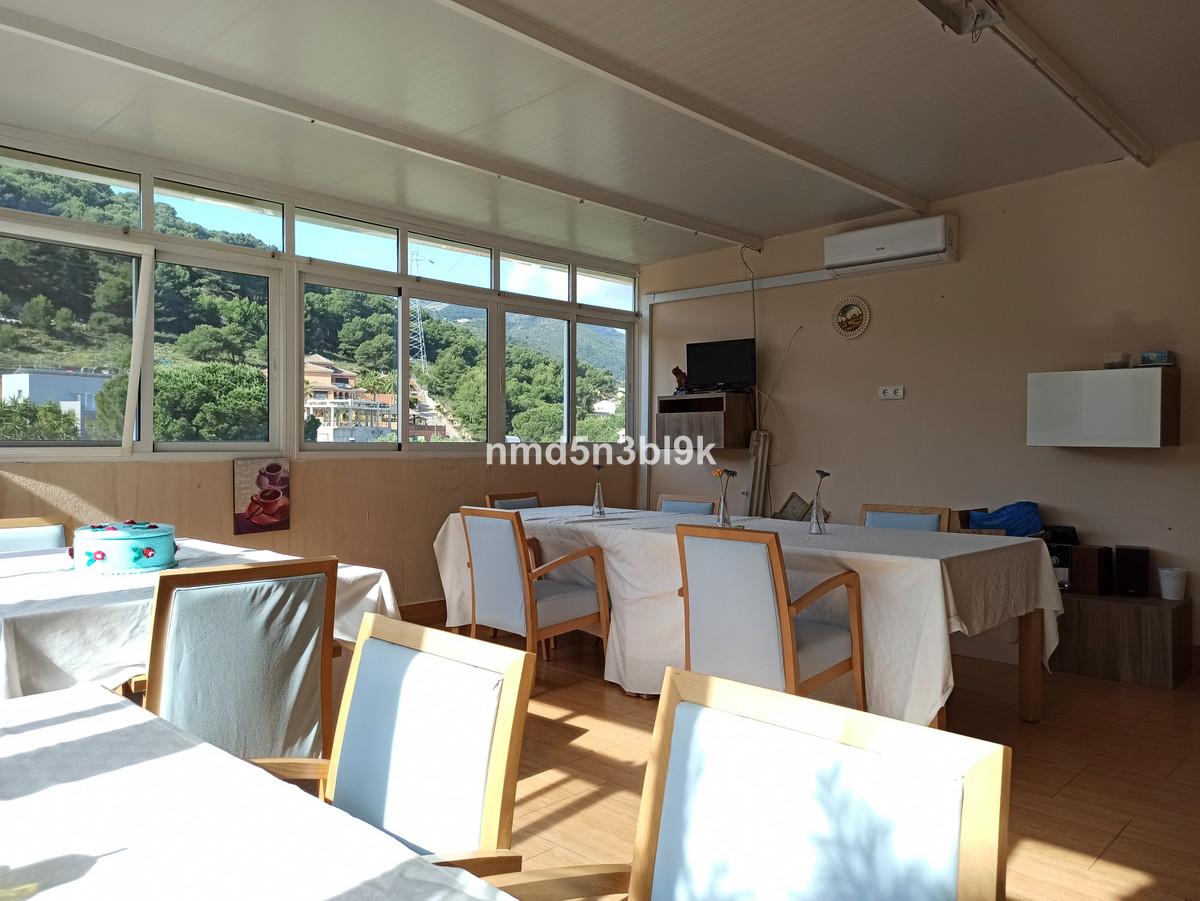 House en Alhaurín de la Torre R3850330 50