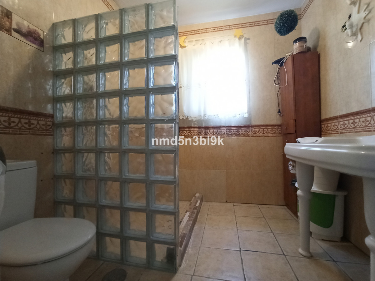 House en Alhaurín de la Torre R3850330 56