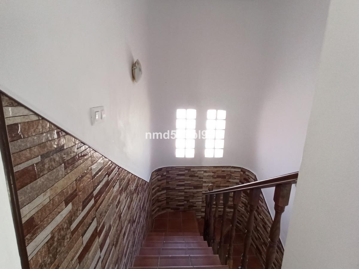 House en Alhaurín de la Torre R3850330 58
