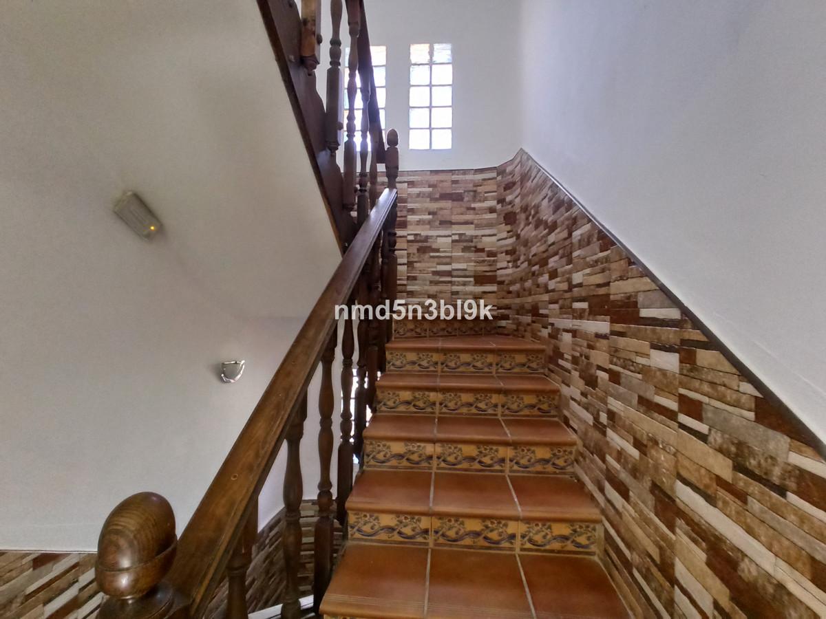 House en Alhaurín de la Torre R3850330 59