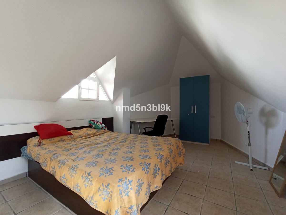 House en Alhaurín de la Torre R3850330 60