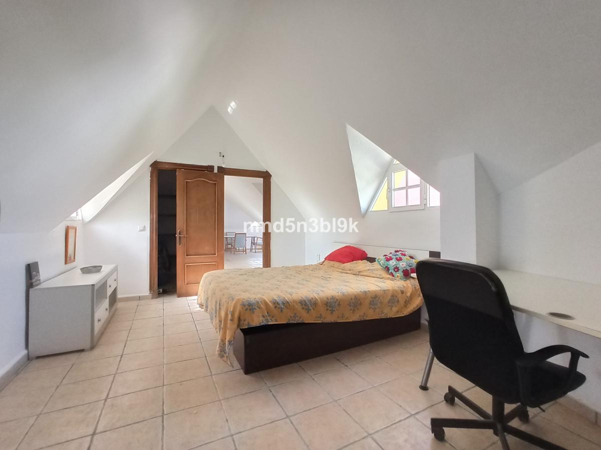 House en Alhaurín de la Torre R3850330 61