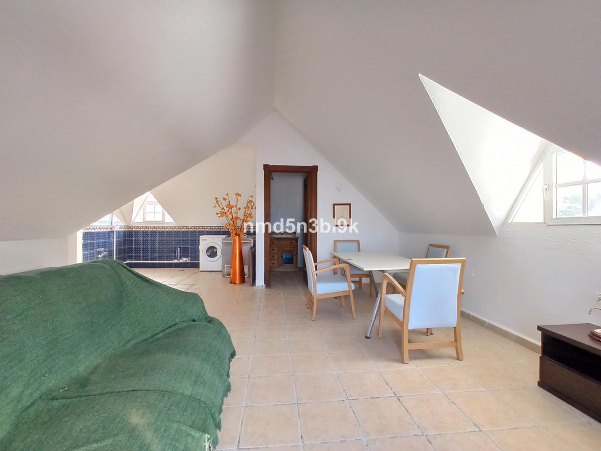 House en Alhaurín de la Torre R3850330 64