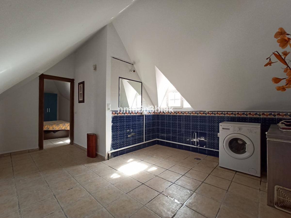 House en Alhaurín de la Torre R3850330 65