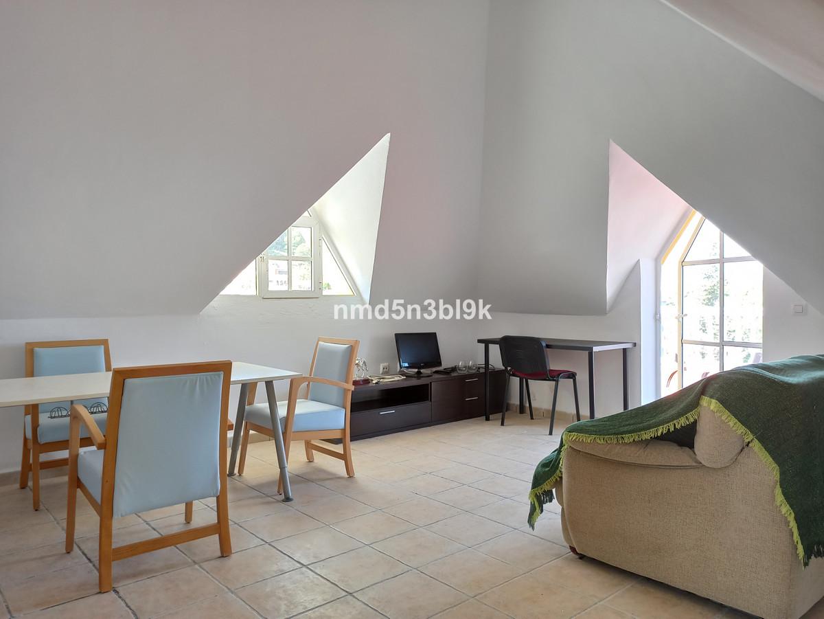 House en Alhaurín de la Torre R3850330 66