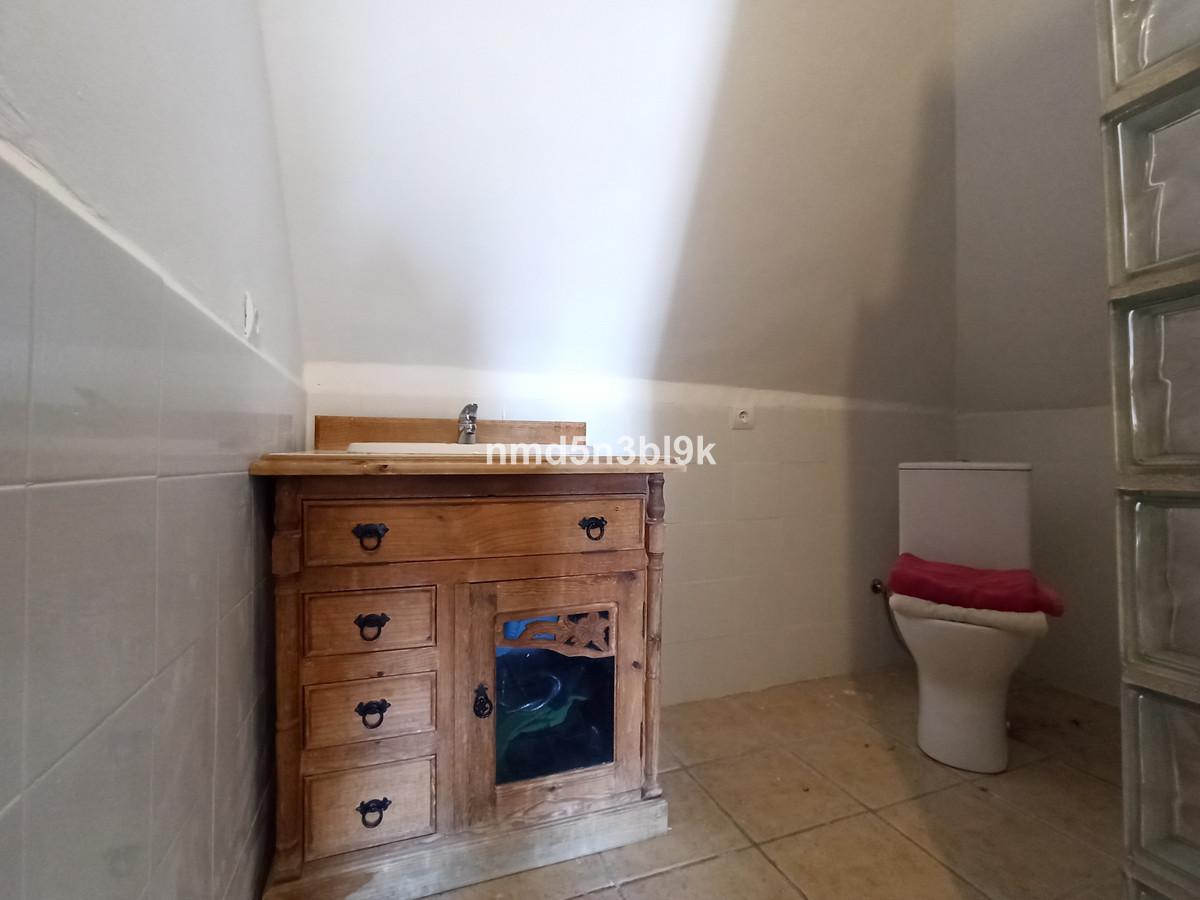 House en Alhaurín de la Torre R3850330 67