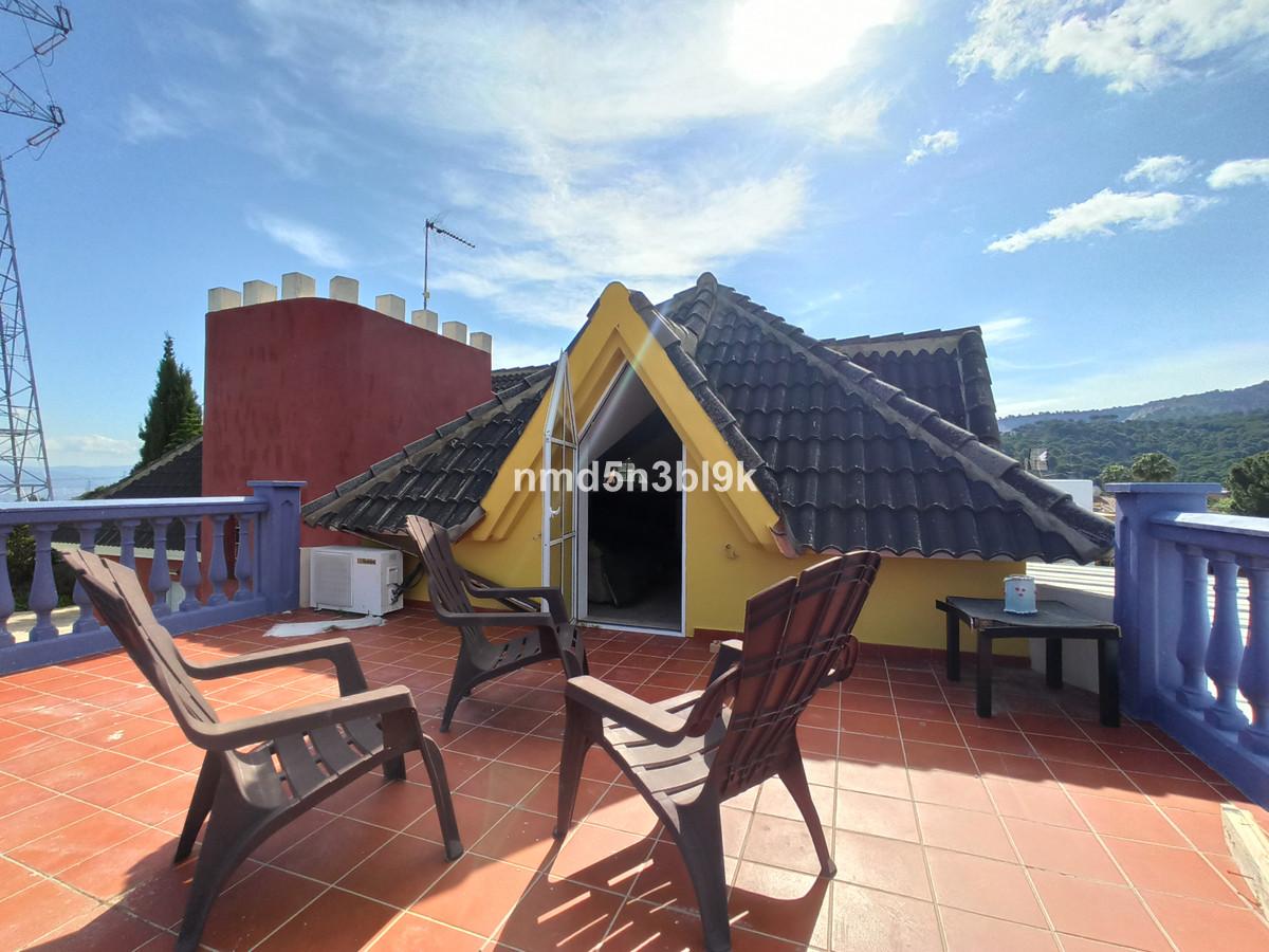 House en Alhaurín de la Torre R3850330 69