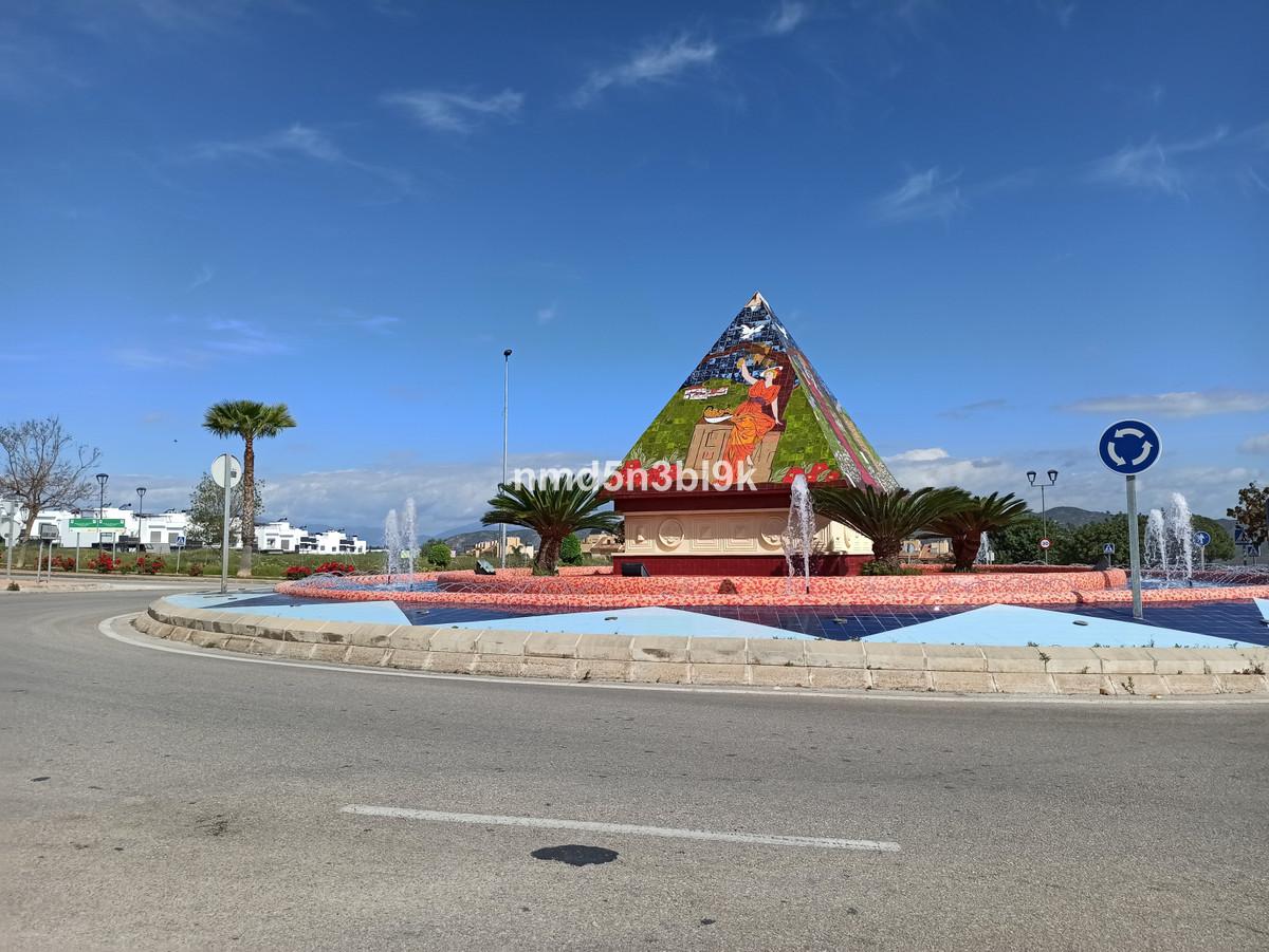 House en Alhaurín de la Torre R3850330 74