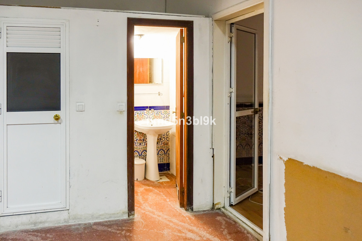 Apartamento con 2 Dormitorios en Venta Las Lagunas