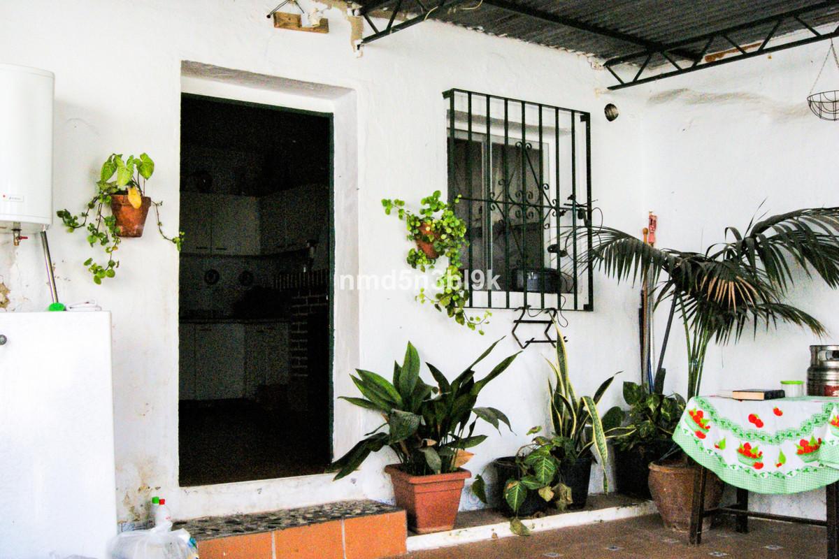 House in Alhaurín de la Torre R3414988 1