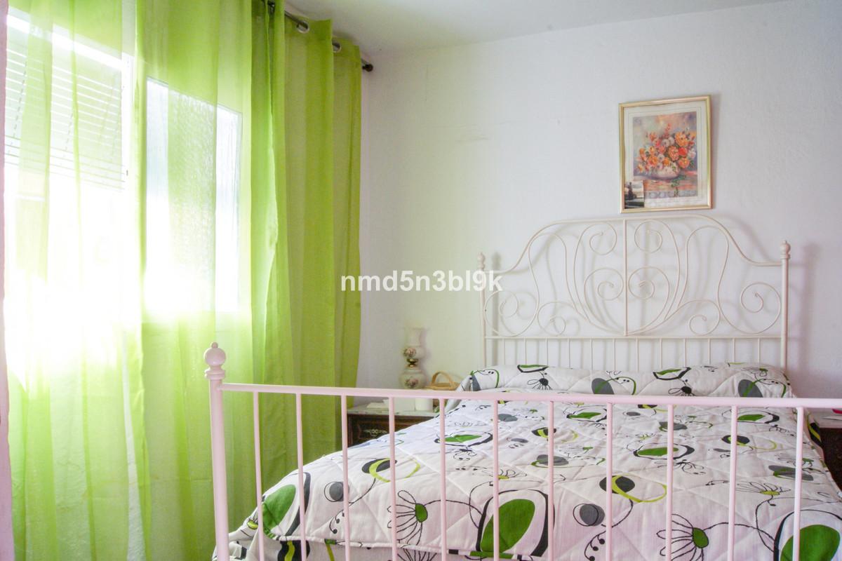 House in Alhaurín de la Torre R3414988 11