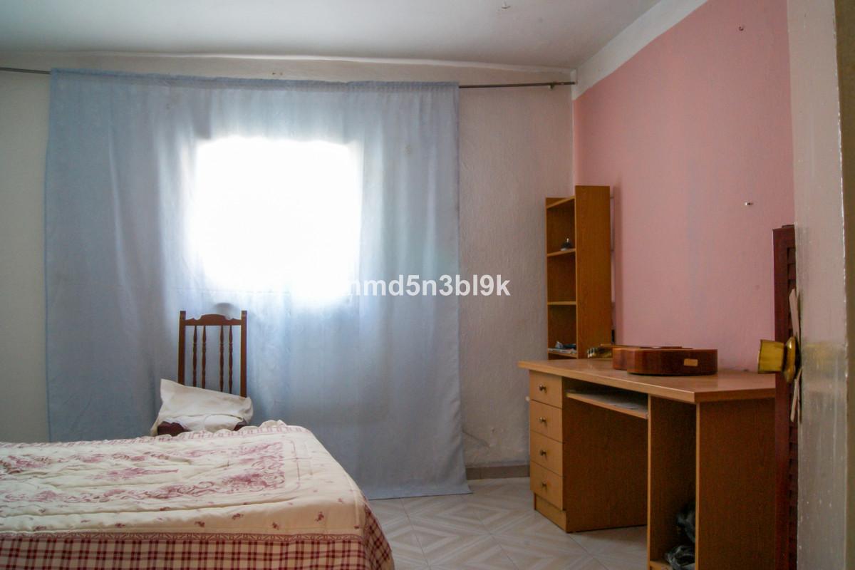 House in Alhaurín de la Torre R3414988 12
