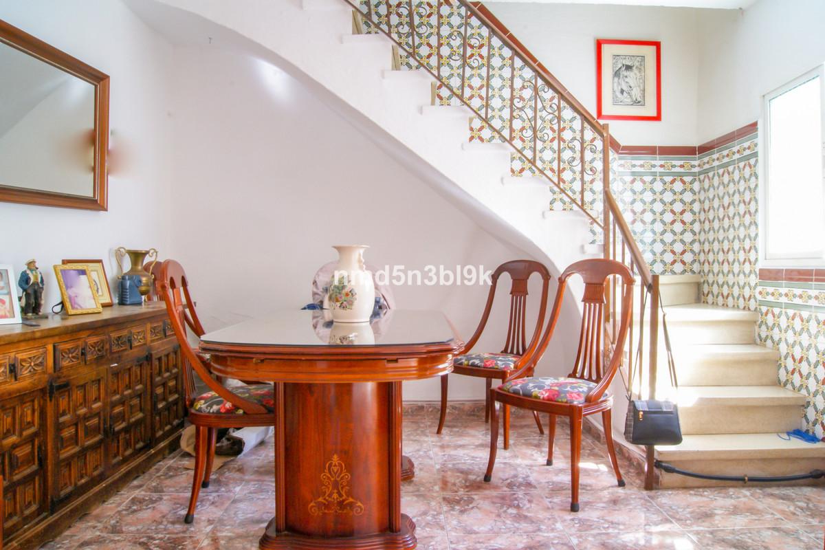 House in Alhaurín de la Torre R3414988 13