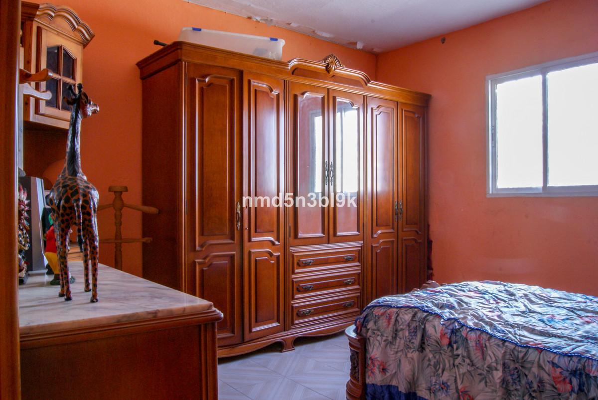 House in Alhaurín de la Torre R3414988 14