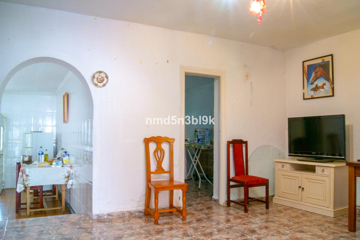 House in Alhaurín de la Torre R3414988 15