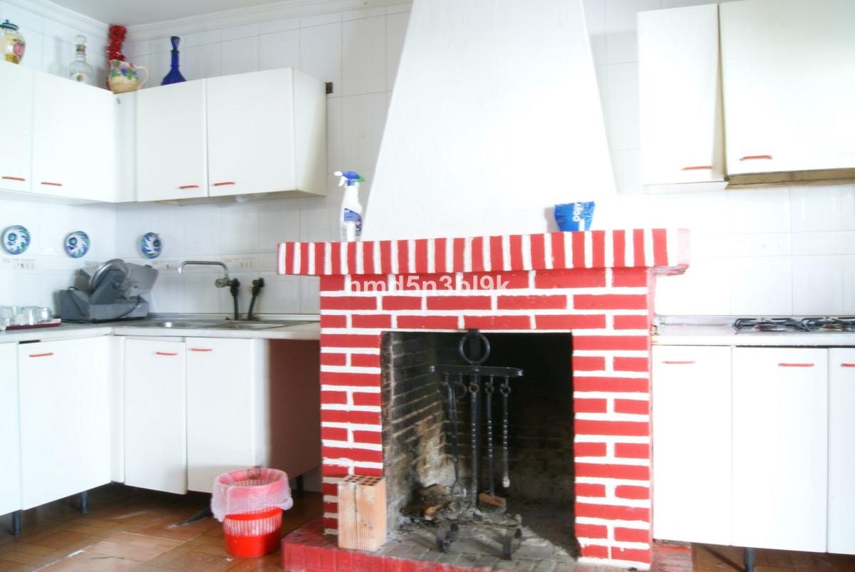 House in Alhaurín de la Torre R3414988 21