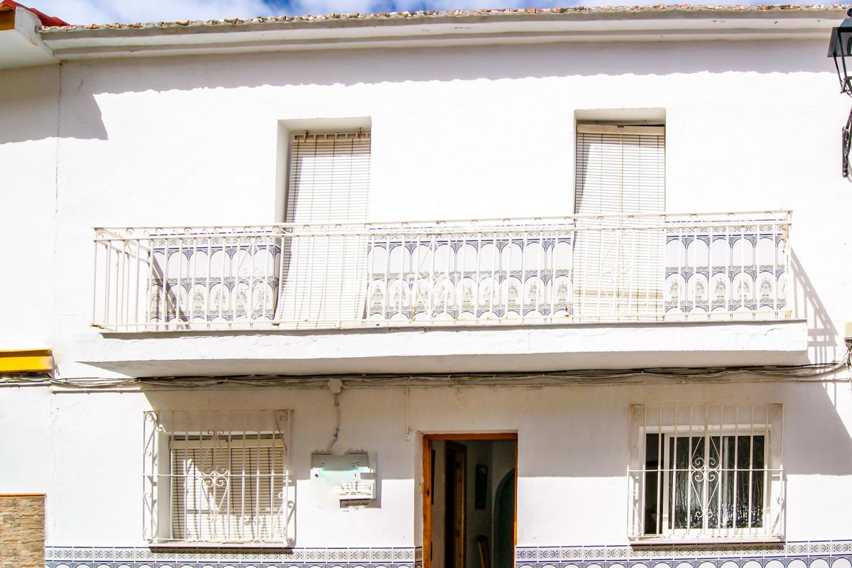 House in Alhaurín de la Torre R3414988 3