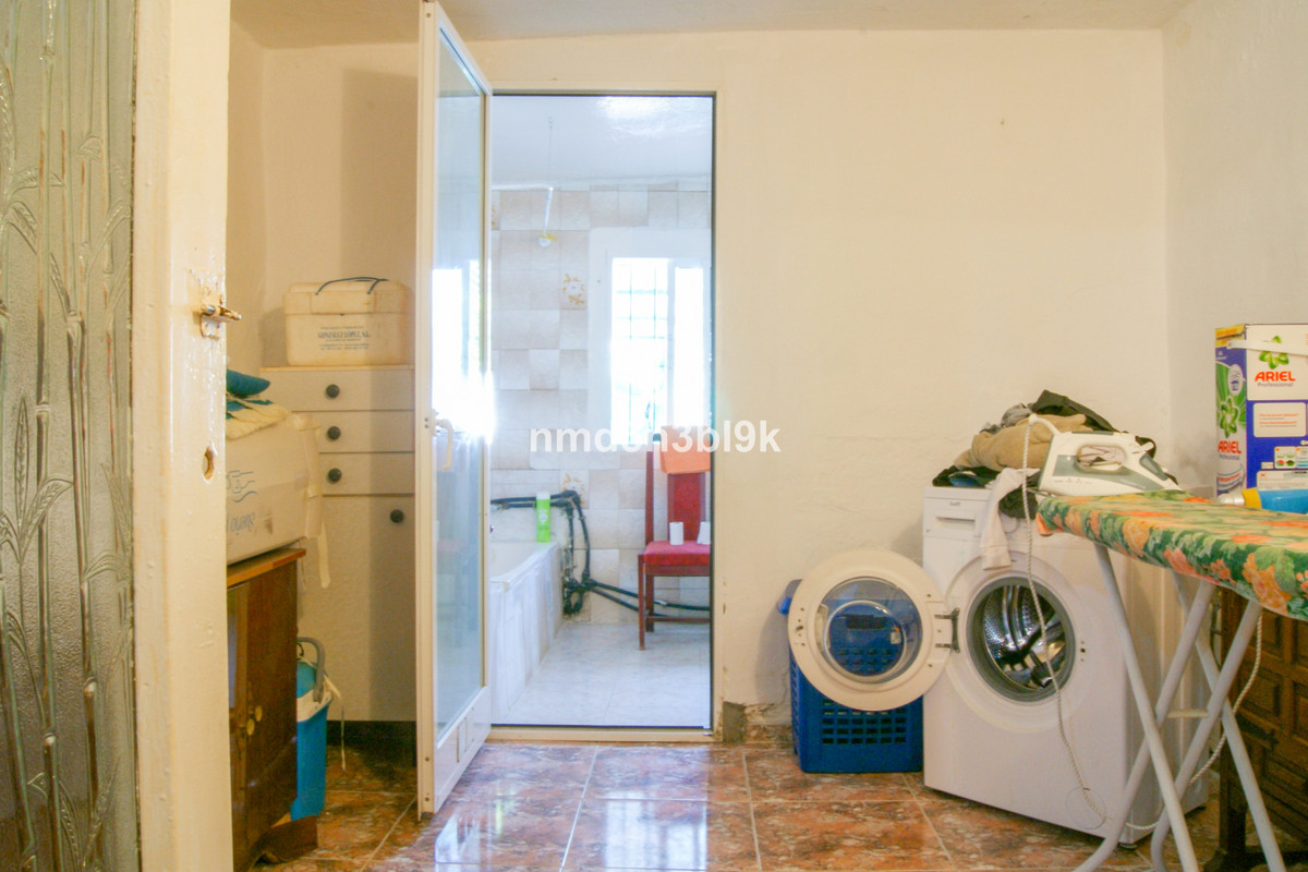 House in Alhaurín de la Torre R3414988 4