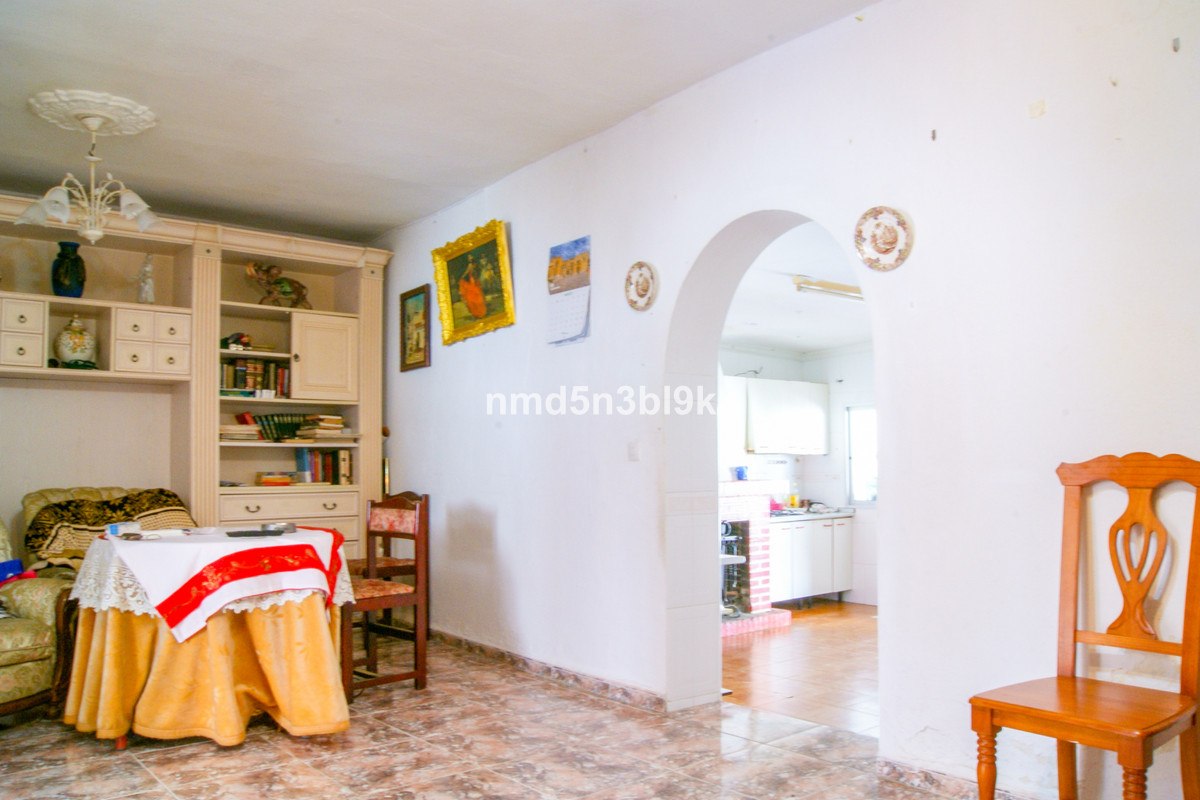 House in Alhaurín de la Torre R3414988 6