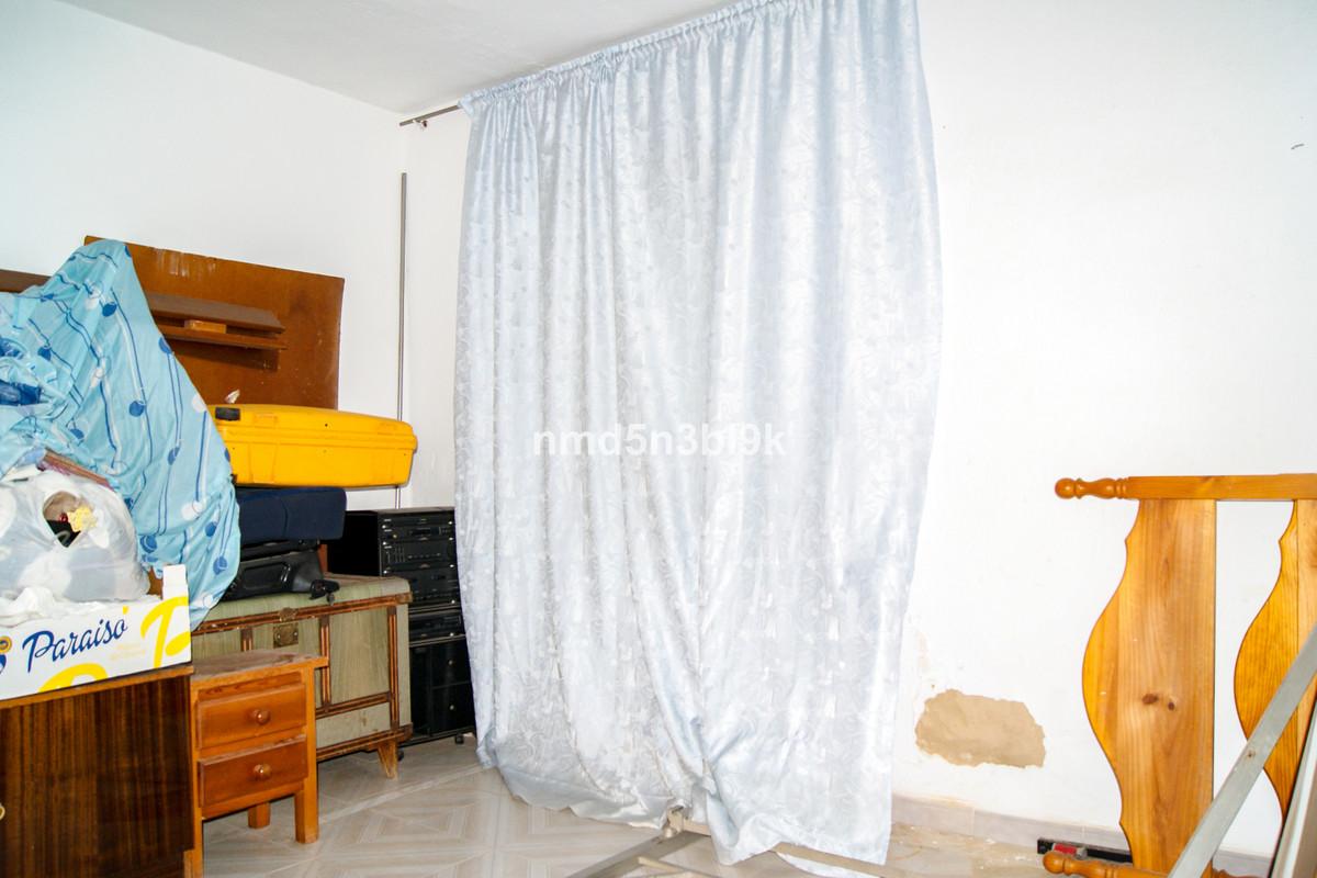 House in Alhaurín de la Torre R3414988 7
