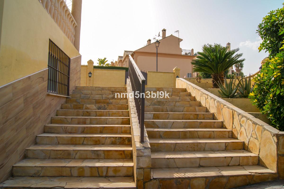 House in Alhaurín de la Torre R3477565 11
