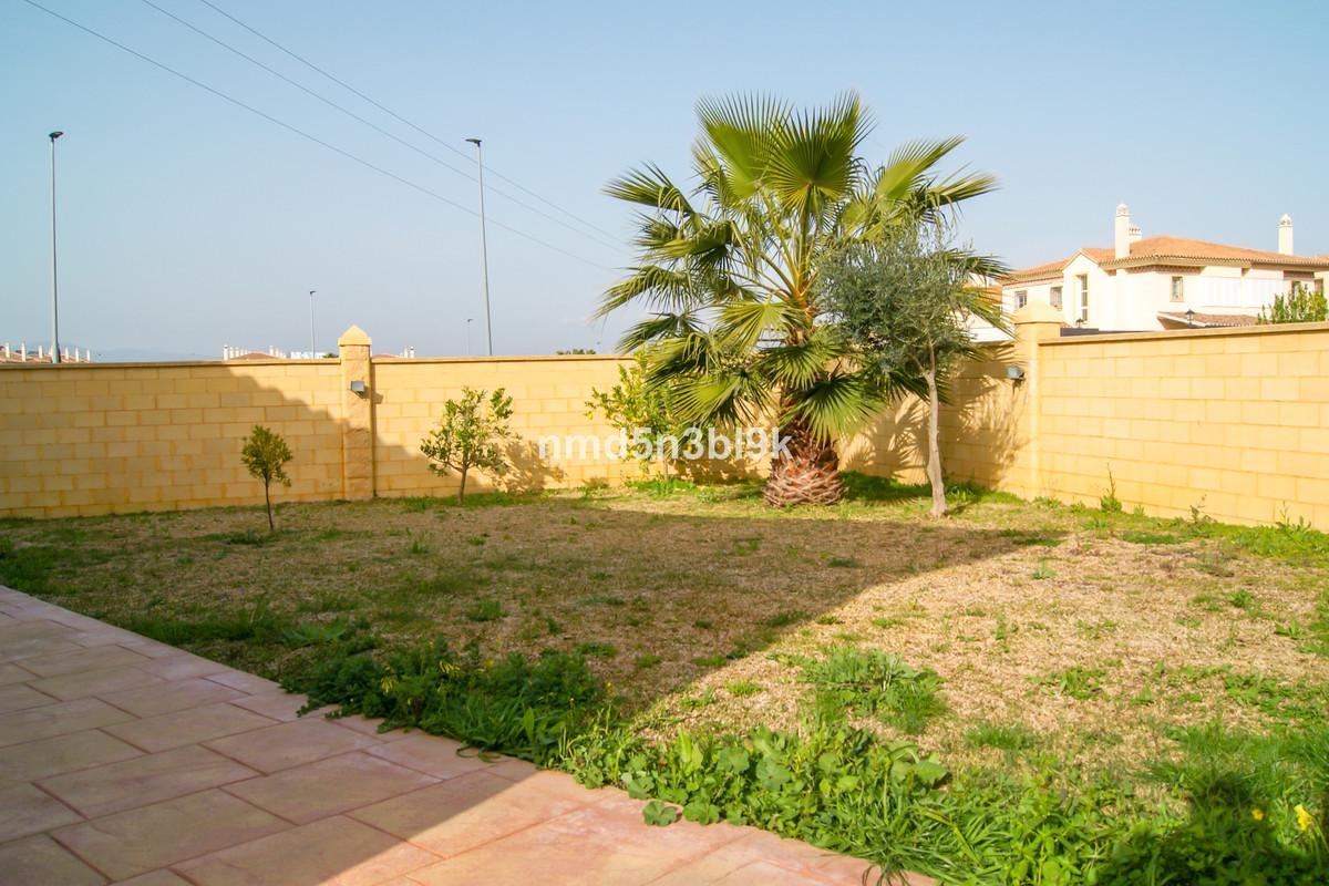 House en Alhaurín de la Torre R3477565 13