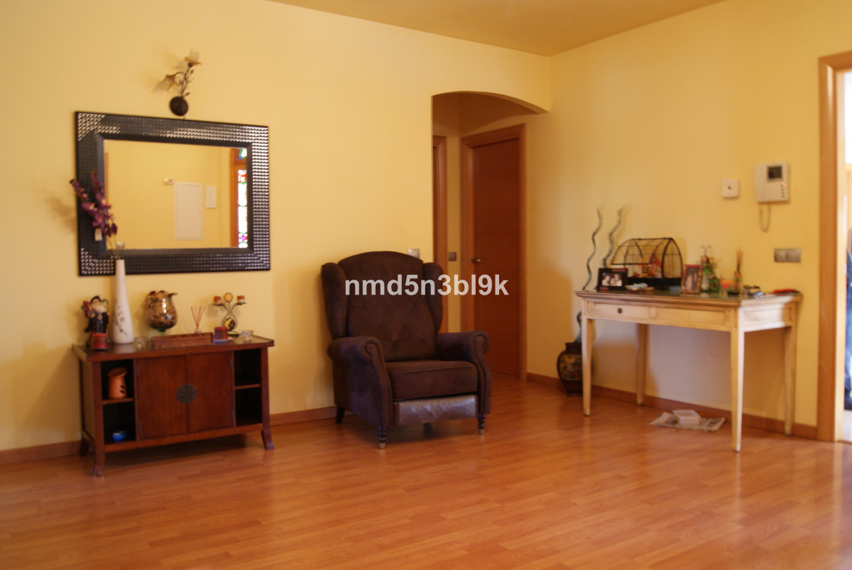 House en Alhaurín de la Torre R3477565 15