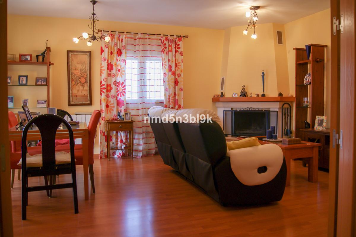 House in Alhaurín de la Torre R3477565 17
