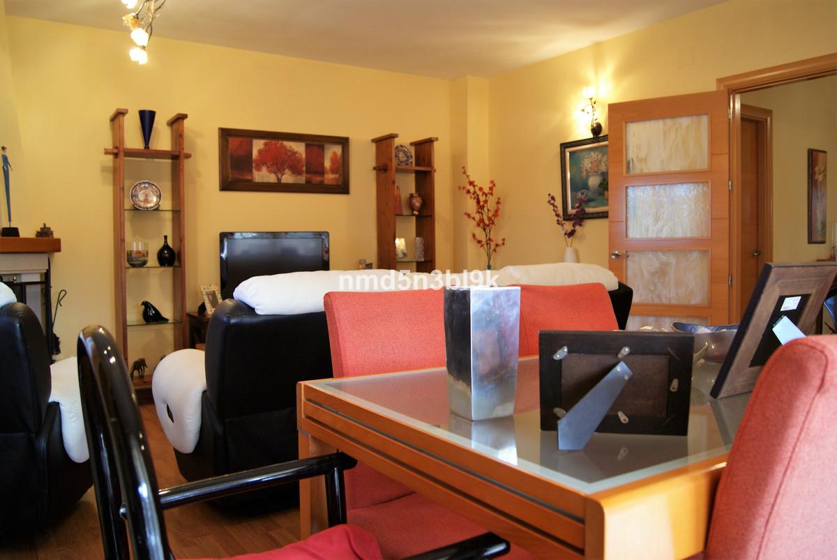 House in Alhaurín de la Torre R3477565 19