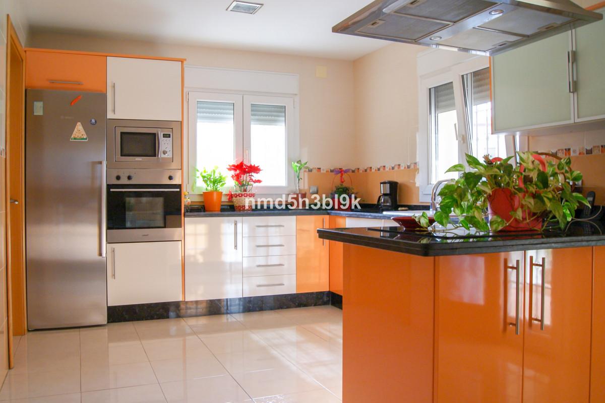 House in Alhaurín de la Torre R3477565 20